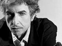 Bob Dylan recibió el Premio Nobel de Literatura en 2016.