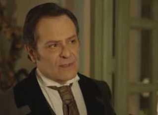 Santiago Meléndez, en una imagen de archivo.