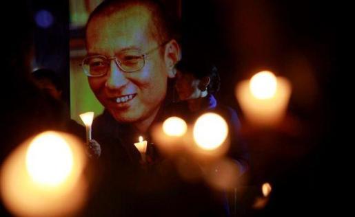 Liu ha estado preso desde 2009 por «incitar a la subversión del poder estatal» por participar en la redacción de la conocida como 'Carta 08', que reclama reformas democráticas en China.