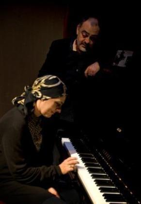 Pep Tosar dirige y protagoniza esta versión del clásico de Txëkhov.