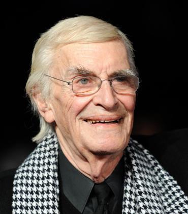 Martin Landau, ganador de un Óscar y dos Globos de Oro, ha fallecido a los 89 años de edad.