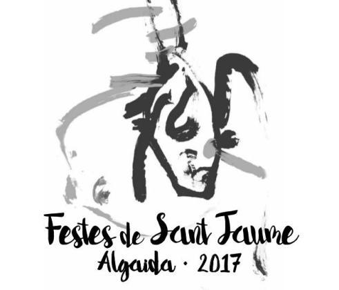 El Ayuntamiento de Algaida ha organizado diversas actividades con motivo de las fiestas de Sant Jaume.