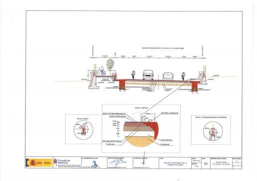 Imagen del proyecto.