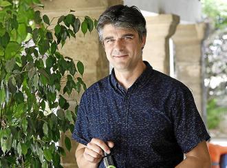 «El aceite de oliva es uno de los pilares de la Dieta Mediterránea»