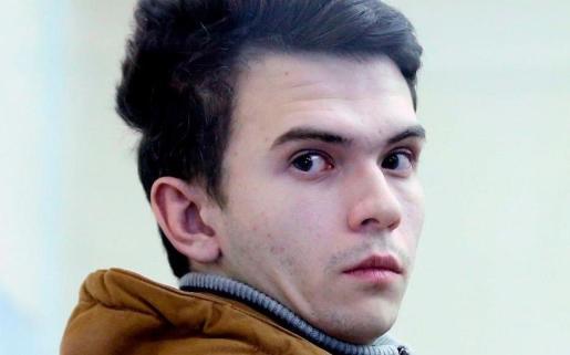 El condenado por inducir a jóvenes a suicidarse afirmó que estaba «limpiando la sociedad».
