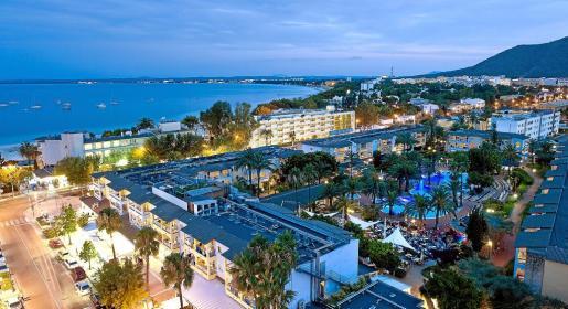 El Consell de Mallorca tiene la determinación de poner límites a la actividad turística a través del Pla d'Intervenció en Àmbits Turístics, una herramienta prevista por la Llei del Turisme de 2012, también conocida como 'ley Delgado', y a la que el resto de consells insulars también puede recurrir.