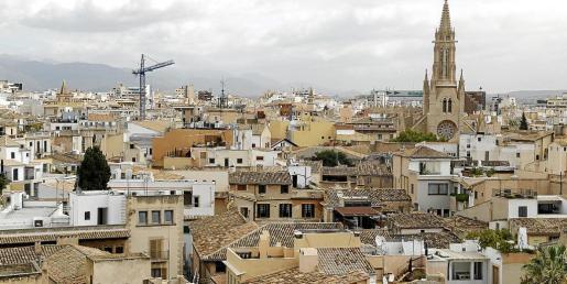 El alquiler turístico en edificios plurifamiliares está prohibido y las sanciones se han multiplicado por cinco.