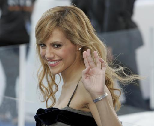 La muerte de la actriz fue accidental, según revela la autopsia.