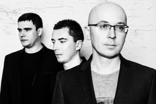 Los polacos Marcin Wasilewski Trio cierran el festival el sábado con un concierto en el Baluarte de Santa Lucia.