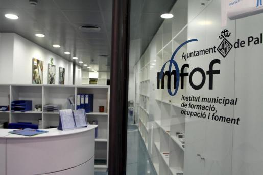 El IMFOF podría unificarse con otros dos organismos de prosperar la iniciativa de Ebenhard Grosske.