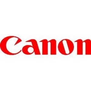 Servicio oficial de Canon en Mallorca.