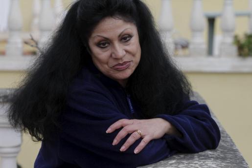 Carmen Montoro