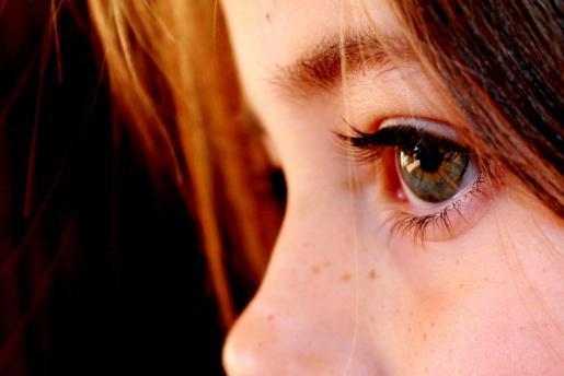 La miopía –un problema visual que dificulta la visión de los objetos lejanos– nos hace ver el mundo de otra manera.