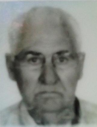 Segundo Tamurejo, de 87 años y con Alzheimer, ha desaparecido la madrugada de este lunes de su domicilio en Son Gotleu.
