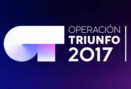 Vuelve a La 1 de TVE el 'talent show' de máxima audiencia 'Operación Triunfo'.