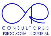El gabinete está especializado en psicología industrial.