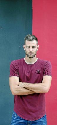 El Mallorca pierde por sanción ante el Hércules al jugador más en forma del momento