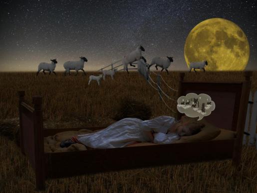 El insomnio puede tener efectos perjudiciales en la salud renal de los individuos y su supervivencia general.