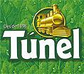 Bodegas Túnel se ha hecho famosa por su licor de hierbas.