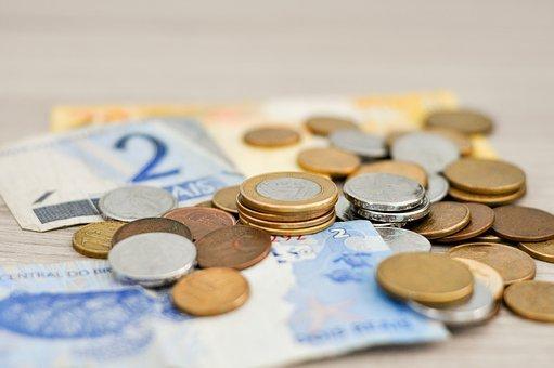 Los salarios han subido un total de 15,3 euros en Baleares desde 2011.