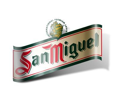 Mahou-San Miguel es una de las compañías cerverceras líderes en España.