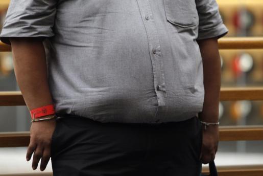 Un tipo de diabetes se puede prevenir con buenos hábitos de vida.