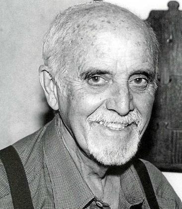 Joan Tur Ramis fundó la Asociación de Vecinos del Puerto, entre otros muchos proyectos sociales.