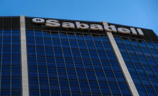 La responsable de la entidad bancaria reafirma que «la situación generaba una inquietud».