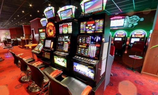 Las multas por juego ilegal llegan hasta a 400.000 euros; las rebajas podían reducir la sanción un 30 %.