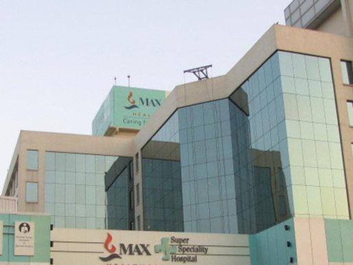 Un portavoz del hospital ha asegurado que el centro está «impactado y preocupado por este raro incidente».