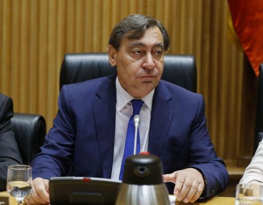 Julián Sánchez Melgar.