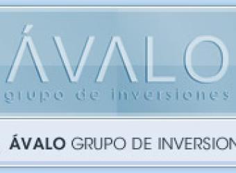 Àvalo