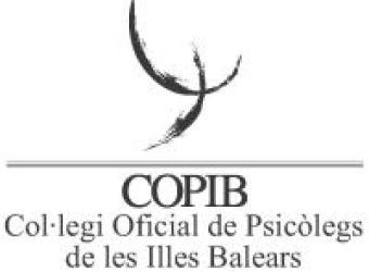 COPIB