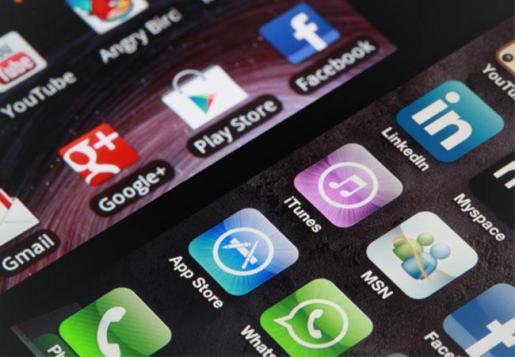 El Mallorca ultima el lanzamiento de una app
