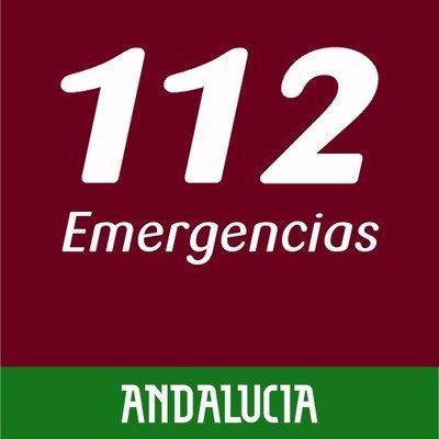 Minutos después de las 14:10 horas se recibió un aviso de un ciudadano que informaba del accidente en la calle Norte de San Pedro de Alcántara, en Marbella.