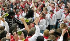 : El Ajuntament de Artà y la Obreria se unen para paliar el consumo de alcohol entre los menores