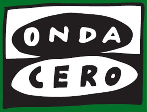 Onda Cero se encuentra en la sede de la ONCE.