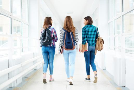 Las opiniones de los alumnos avalan el método formativo de Campus Training.