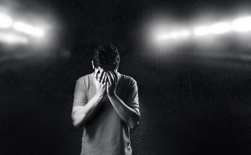 Varios expertos coinciden en afirmar que no existen razones empíricas que demuestren que la gente siente más tristeza este lunes que cualquier otro lunes de enero.