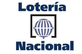 Parte del segundo premio del Sorteo Especial de Enero de la Lotería Nacional, celebrado este sábado y que ha correspondido al 01.248, ha caído en la administración de Loterías de Mallorca situada en la calle Rectoría número 2 de Alaró.
