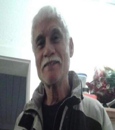 Localizan en buen estado al hombre de 70 años desaparecido en Cala Murada.