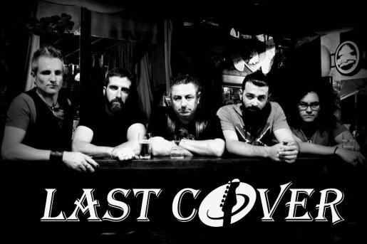 Last Cover versiona los mejores temas del rock internacional de todos los tiempos