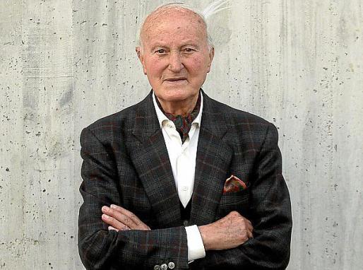 Josep Torrens.
