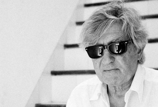 Joan Ramon Bonet lleva su obra al museo modernista Can Prunera.