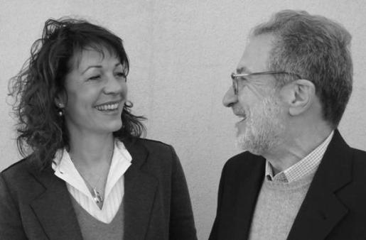 La compositora Mercè Pons ha compuesto 'Rèquiem para cuarteto de cuerda' siguiendo verso a verso la obra de Víctor Gayà,