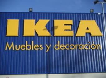 Ikea Palma Muebles Y Decoración Comercio