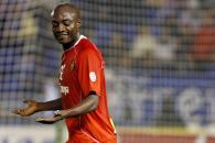 El Mallorca pierde en Tenerife
