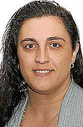 Sandra Llop