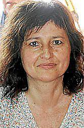 María José Bestard
