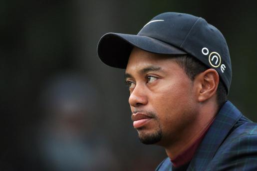 Los escándalos en su vida privada han abierto un mar de dudas sobre su futuro deportivo.